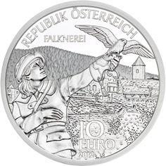 Jubiläumsausgabe Der Münze Berlinbr 25 Jahre Deutsche Einheit