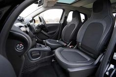 Baja Seat Covers: Baja Car Seat Covers Review and Buying Guide Car Cleaning Services, Car Wash Services, Car Cleaning Hacks, Clean Car Seats, Best Car Seats, Cleaning Car Upholstery, Mobile Car Wash, New Car Smell, Leather Car Seats