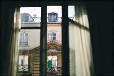 Paris | Sprouted Kitchen