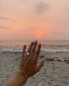 Elegant Engagement Rings, 3 Stone Engagement Rings, Pear Shaped Engagement Rings, Engagement Sets, Rose Gold Engagement Ring, Engagement Ring Settings, Pear Shaped Diamond, Halo Diamond, Types Of Stones