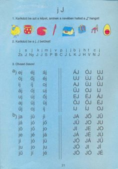 Fotó: Abc Poster, Thing 1, Periodic Table, Album, Writing, Reading, Autism, Homeschooling, Archive