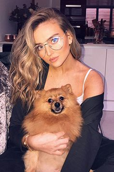 Little Mix Online Perrie Edwards Style, Little Mix Perrie Edwards, Perry Little Mix, My Girl, Cool Girl, Little Mix Style, Jesy Nelson, Girl Bands, Female Singers