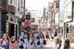 Hilversum, The Netherlands Dutch People, Town Hall, Modern Architecture, Netherlands, Holland, Street View, City, Travel, The Nederlands