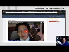 (14) Thrive Leads Review - I've Buy it, WATCH These Video! - YouTube