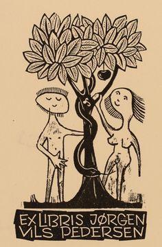 Zbigniew Dolatowski, Art-exlibris.net