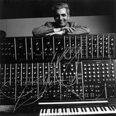 World's Best Synthesizer Stock Pictures, Photos, and Images - Getty Images Moog Synthesizer, Stock Pictures, Stock Photos, Biomechanical Tattoo, Latest Images, Piano Music, Photojournalism, Photo Wall, Music Instruments