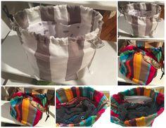 Archives des Sac - Page 8 sur 41 - Pop Couture Pop Couture, Bags, Courses, Tote Bag, Crochet, Photos, Couture Sac, Bag Patterns, Drawstring Bags