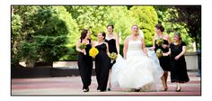 blog - Journal - Nicole & Joshua/New Jersey WeddingPhotographer