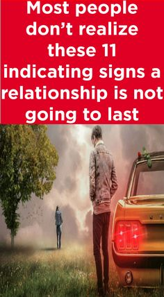 Below you will find amaizng and best relationship tips or marriage tips. Long Lasting Relationship, Relationship Advice, Relationship Improvement, Happy Marriage, Marriage Advice, Toxic Relationships, Healthy Relationships, Inspirational Marriage Quotes, What Men Want