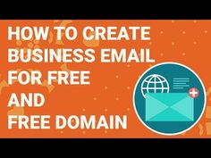 Business Emails, Business Marketing, Email Marketing, Affiliate Marketing, Professional Email Example, Professional Email Signature, Creating A Business, Creating A Blog, Cold Email