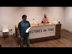 SECTORES DE FOGO - YouTube