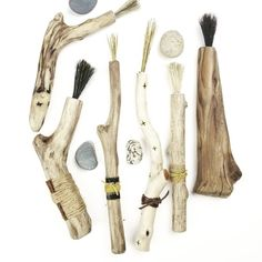 Natural Brushes, Rough Diamond, Feel Like, Let It Be, Feelings, Branches, Artist, Couple, Instagram