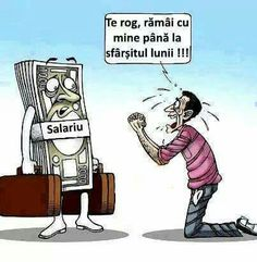 Funny Quotes about Salary Funny Images, Funny Photos, Wanted Ads, Dont Leave Me, Humor Grafico, Managing Your Money, If I Stay, Chor, Just For Laughs