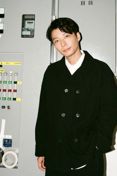 Listen to every Gen Hoshino track @ Iomoio Latest Albums, Chef Jackets, Interview, Boys, Idol, Track, Japanese, Movie, Twitter