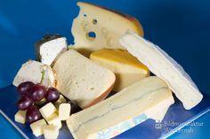 nice Fotografie »Käse – Kulinarische Streifzüge Numero 9«,  #Food #Stills