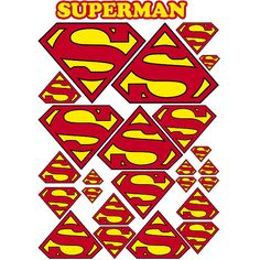When did you give them permission to print your symbol? Superman Birthday Party, 4th Birthday Parties, Superhero Party, Boy Birthday, Birthday Ideas, Thinking Day, Origami, Party Themes, Party Ideas