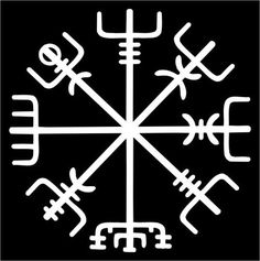 Check which tattoo suits you best. Letter Size Envelope, Compass Art, Maori Tattoo Designs, Maori Tattoos, Travel Baby Showers, Dungeons And Dragons Game, Futhark Runes, Vegvisir, Different Tattoos