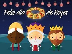 Cover of my favorite book ... explaining the holiday in both Spanish and English ... Happy Three Kings Day / Feliz Día de los tres magos  #motivation #inspiration #thought #quote #run #runitfast #instarunners #runhappy #furtherfasterforever #runner4life #running #fitness #training #runaholic #runningaddict #endurance #truth #instarunneros #madrunner #worlderunners #holiday #threekingsday #diadelostresreyesmagos