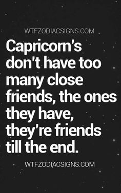WTFZodiacSigns.com Daily Horoscope! Pisces,... - fun zodiac signs fact