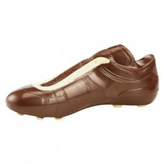chaussure en chocolat - Recherche Google Recherche Google, Chocolates, Shoe