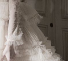 "notordinaryfashion: ""Valentino Haute Couture S/S 2013 """