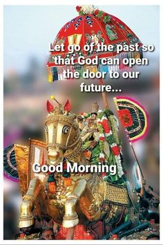Morning Pictures, Good Morning Images, Good Morning Quotes, Lord Krishna Hd Wallpaper, I Love You God, Hindu Dharma, Good Morning Greetings, Most Beautiful Flowers, Quotes About God