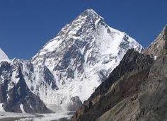 Resultado de imagem para Mountains of the world