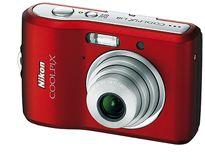 Digitalfoto: Allt du behöver inom digitalfotografering!