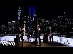 U2 rompiendo records: Nuevo nº1 en Adult Alternative Songs | U2 - U2fanlife