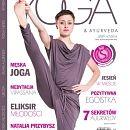 Dwanaście kluczowych pozycji jogi - opisy