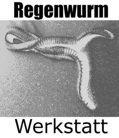 102 best Regenwurm images on Pinterest | Preschool, School and ...