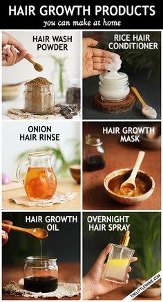Onion Hair Growth, Hair Mask For Growth, Hair Growth Tips, Faster Hair Growth, Natural Hair Journey Tips, Overnight Hair Mask, Overnight Hair Growth, Thicken Hair Naturally, Hair Growth Home Remedies