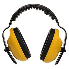 PW48 - PW Classic Plus Ear Protector