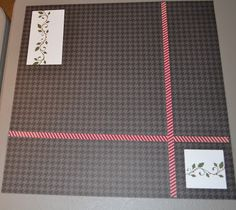 CelebratingYourBeautifulLife: Mixing and Matching Paper Packs for Gorgeous Page Designs