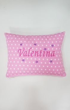Bed Pillows, Pillow Cases, Embroidered Cushions, Crochet Edgings, Pillows, Custom Cushions, Totes, Colors, Drawings