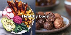 Kiss those diets good bye. Lose weight quick the easy way. Watch video!
