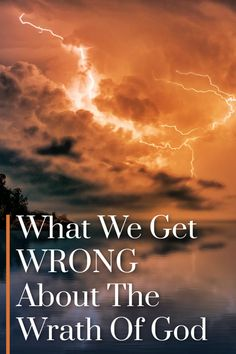 Let's look at what the Bible really teaches us about God's wrath. Bible Stand, Short Bible Verses, Powerful Scriptures, Inspirational Verses, Follow Jesus, Scripture Study, Lord And Savior, Gods Promises, Praise God