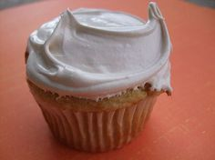 Easy dairy-free (and gluten-free, vegan) icing: Ingredients:   ■3.5 cups powdered sugar   ■1 cup vegan non-dairy butter   ■1 tsp. vanilla extract   ■2-4 tbls soy milk