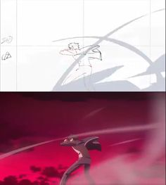 The Daily Life of the Immortal King Storyboard Drawing, Animation Storyboard, Animation Sketches, Animation Reference, Black Background Wallpaper, Arte Dc Comics, Frame By Frame Animation, Anime Songs, Poses References