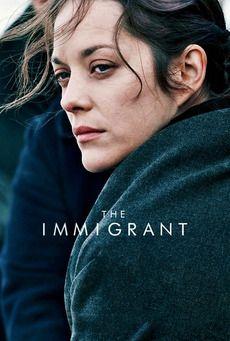 Favorite Films of 2014 - A List in Progress