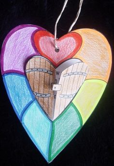 Ik berg Uw woord in mijn hart-3 http://www.gelovenisleuk.nl