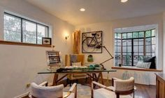 Beachwood Canyon, Hollywoodland, Hollywood Hills East, ACME, Real Estate, Celebrity, Mansion, Dream Home