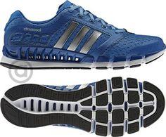 adidas cc revolution m PRIBLU/METSIL/BLACK1  Adidas Climacool Skladem na prodejně,