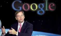 Google's defense on their corporation tax being 'pennies'. Best Places To Work, Us Tax, Computer Technology, Nasa, Affair, Investing, Pennies, Sayings