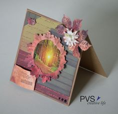 http://www.pvscreativelife.blogspot.nl/
