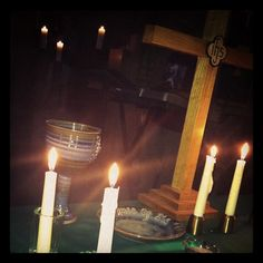 #Taize Prayer & Worship #ecumenical #october 2 @ 7:30 pm #bethlehemlutheranchurch 212 S Broad St #middletownohio 45044 #middletown #butlercounty www.blcmiddletown.org blcoffice@cinci.rr.com