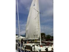 Search Sailboats for Sale Sailboats For Sale, Sailing Ships, Water, Gripe Water, Sailboat, Tall Ships