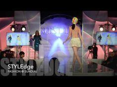 STYLEdge @ Sundial
