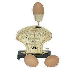 hg_02066_a_egg-scale.jpg (1000×1000)
