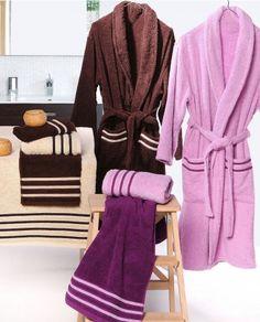 6004 Altea Albornoz Altea, Bath, Accessories, Fashion, Templates, Bathroom Towels, Swimwear, Curls, Towel